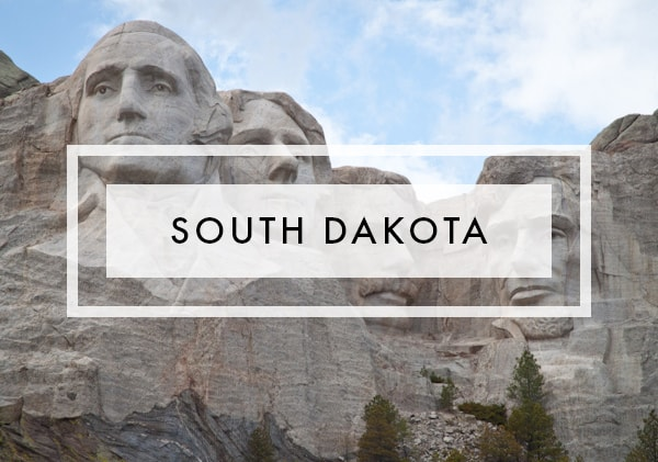 Posts on south-dakota