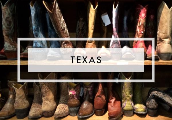 Posts on texas