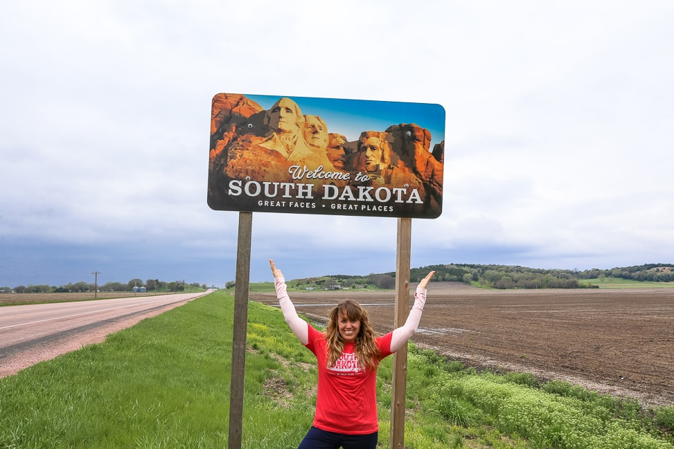 Everything You Need to Know About Traveling to Western South Dakota