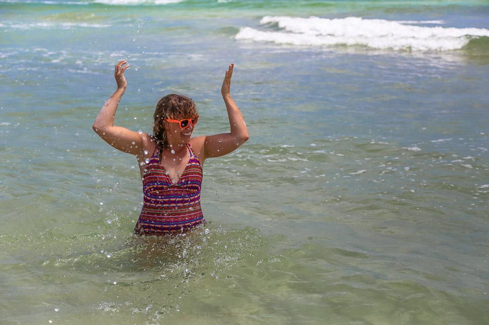 Panama-City-Beach-39