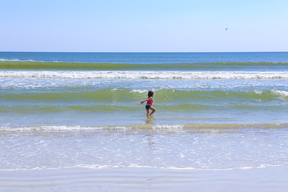 Planning a Vacation to Jacksonville, Florida