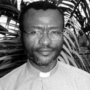 Cameroun,Cameroon : J'ai eu honte d'être Camerounais !