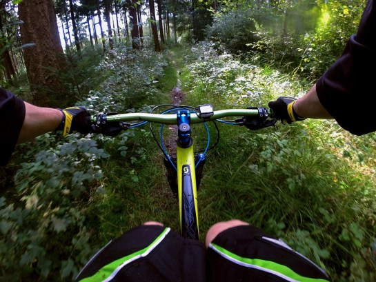 mountain-bike-539470_960_720