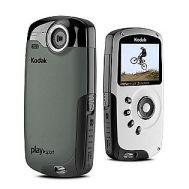Playsport camera