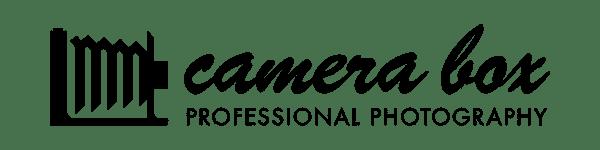 Logo_November_2014