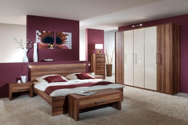 Decorazione moderna adatta per una camera da letto o un soggiorno moderno.dimensioni parete: Pareti Camera Da Letto Pareti Colorate Decorazioni