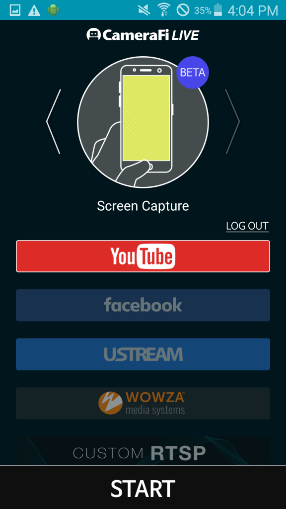 1-screen-capture-login_start