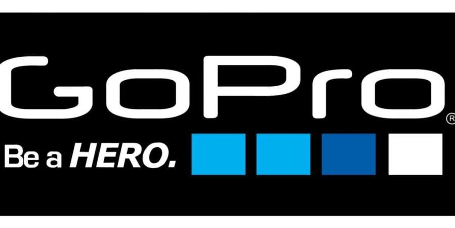 Is a GoPro Hero6 release date coming soon?
