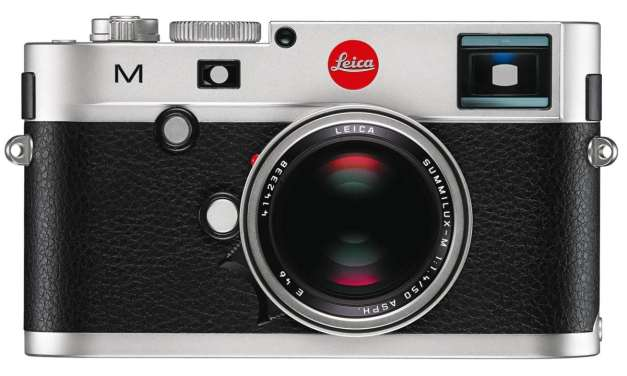 Leica, Huawei join forces to develop new optics… and maybe augmented and virtual realities