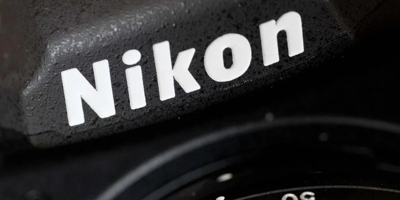 Nikon considering full-frame mirrorless camera