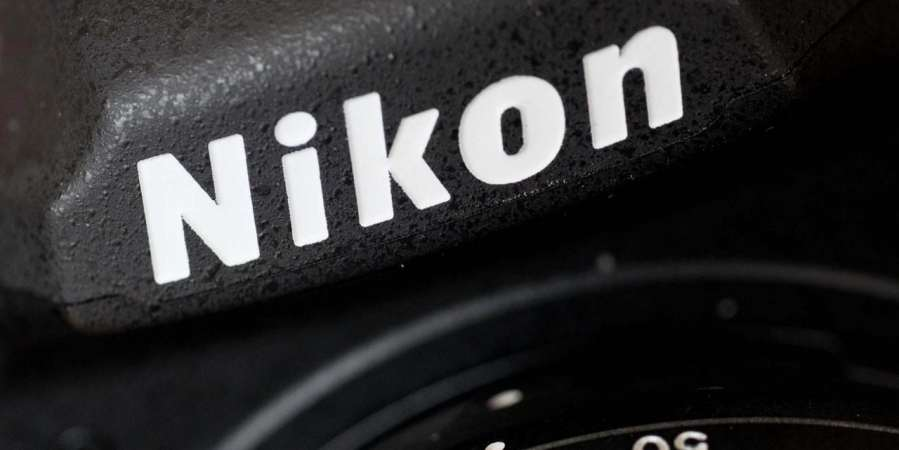 Could the rumoured Nikon full-frame mirrorless camera have a curved sensor?