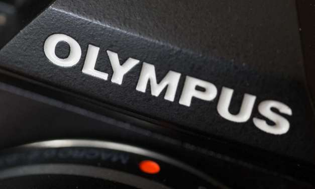 Olympus Black Friday Deals 2016: best offers on top cameras
