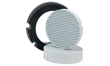 ExpoImaging launches White Honeycomb inserts for Rogue 3-in-1 Flash Grid