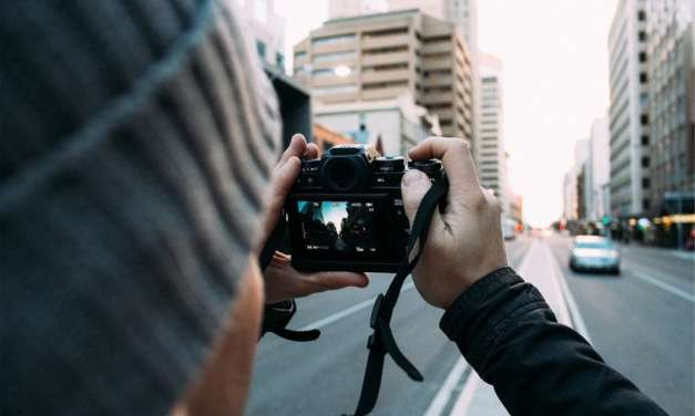 10 photography lessons we wish we learned sooner