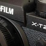 Fujifilm X-T2 review