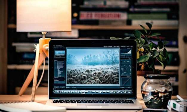 Best Lightroom tips for smarter post-processing