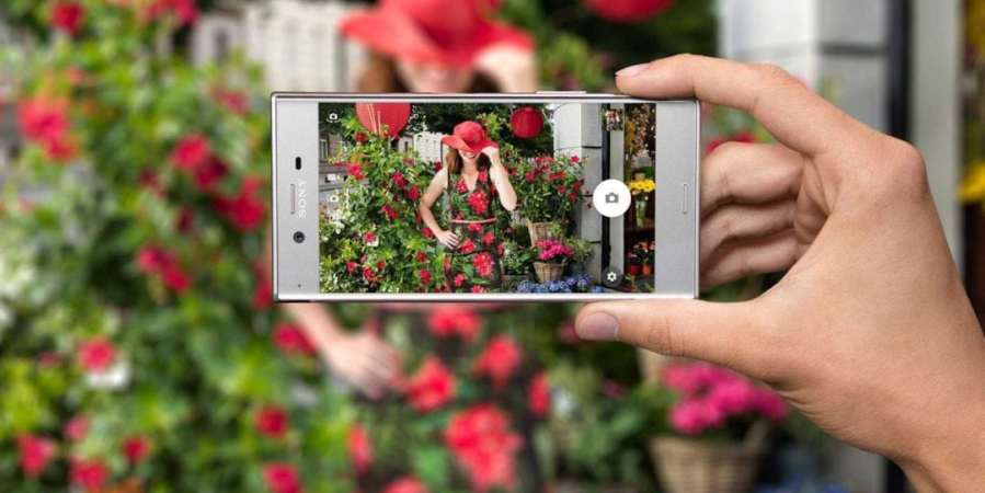 Sony Xperia XZ, X Compact offer enhanced cameras with 23MP resolution