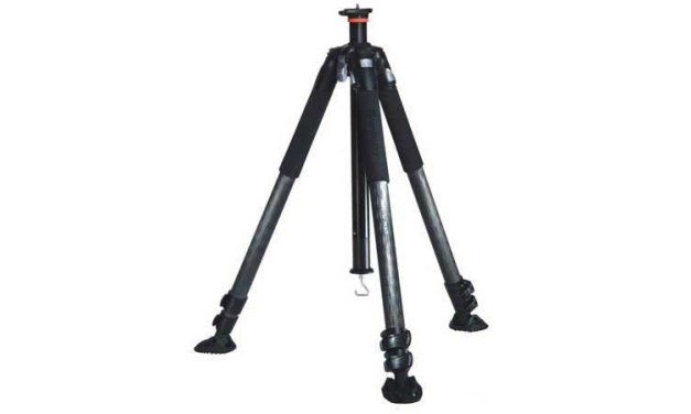 Daily Deal: get the Vanguard Abeo Plus 363CT carbon fibre tripod at more than half off