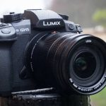 Panasonic GH5 firmware update enhances video performance