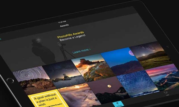 PhotoPills app debuts on Android