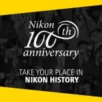 Nikon 100th anniversary image competition opens for entries