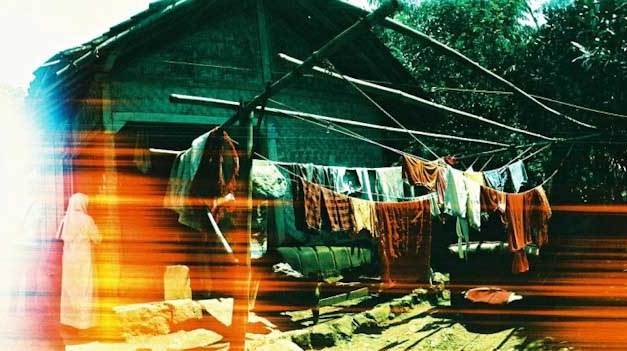 TEN AND ONE Lomography Photo Awards winners revealed