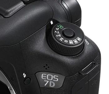 Canon Eos 700d Dslr Camera Review