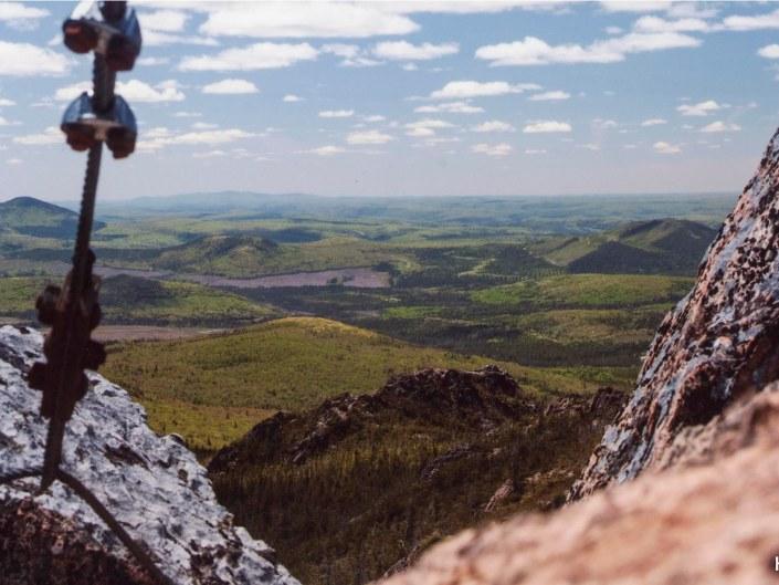 Henrys - Mt. Carleton - Photo Lab Review
