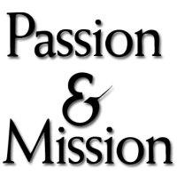 passionmission