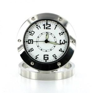 horloge-camera-espion-a-detecteur-de-mouvement