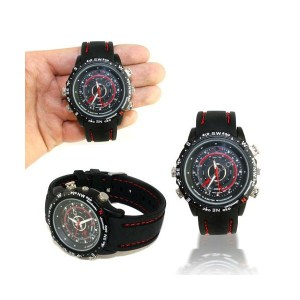 montre-camera-espion-appareil-photo-waterproof-4go