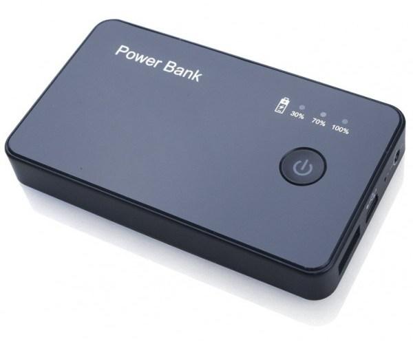 batterie-externe-camera-espion-hd-720p-detection-mouvement-3000-mah (1)