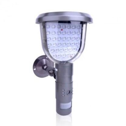 lampe-solaire-camera-espion-detection-mouvement-surveillance-exterieur