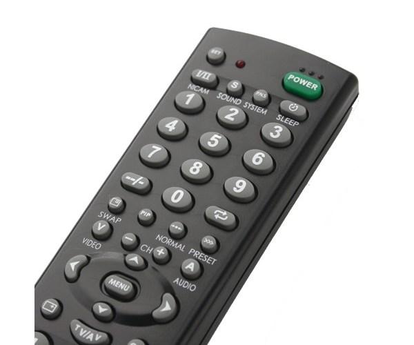 telecommande-universelle-televiseur-camera-espion-full-hd-1080p-8-go (1)