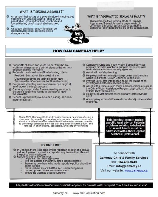 Sex and the Law Handout JPEG  Cameray pg2