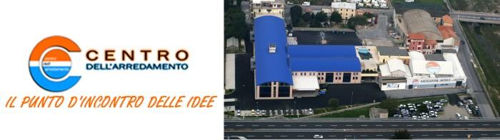 Il centro dell' arredamento savona di quiliano fa parte del centro dell' arredamento group. Centro Dell Arredamento Di Savona Le Camerette In Liguria