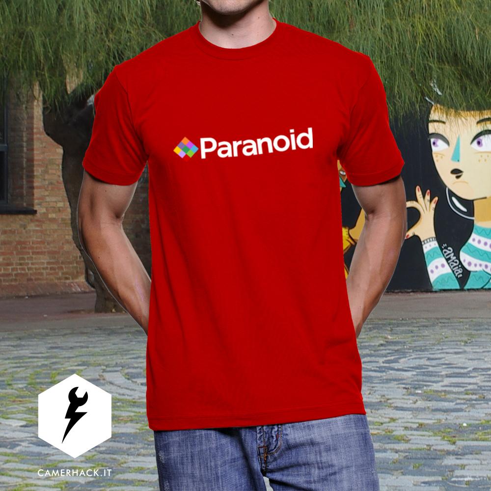 Polanoid Pararoid