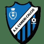 ASD CAMERI CALCIO