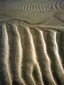 Beach Riverlets