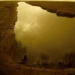 Swamp Stream
