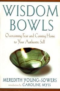wisdom-bowls002