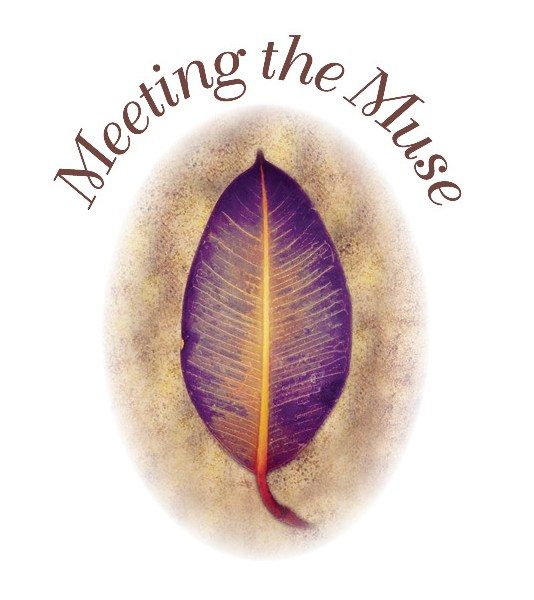 Meeting The Muse presents Med/Art Once A Month at the Carriage House