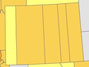 Wyoming_census-02