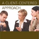 Collaborative Practice Knowledge Kit