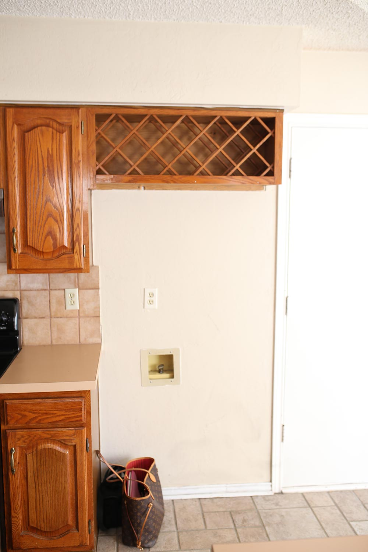Kitchen Remodel Reveal Dallas Texas Fixer Upper