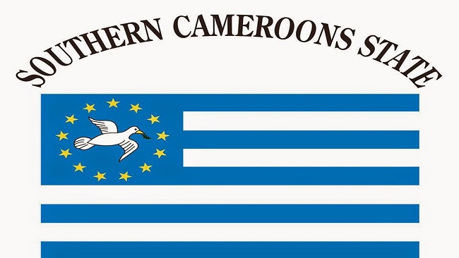 """Résultat de recherche d'images pour """"southern cameroon"""""""