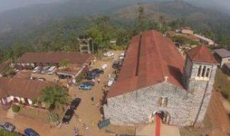 cathédrale-Banka