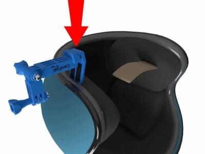 paso 2 montaje azul
