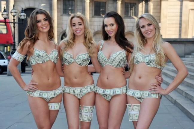 mfc token glitch how much money do camgirls make