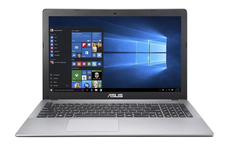laptop porn Best for